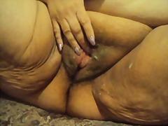 Tag: matang, ibu seksi, wanita gemuk.
