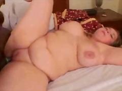 Ознаке: velike sise, međurasni seks, debele.