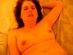 Taggar: onani, sexleksak, bbw.
