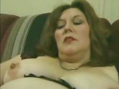 Ознаке: dlakave, masturbacija, debele.