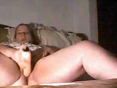 Oznake: spletna kamera, seks igračka, debela dekleta.