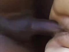 Tag: wanita gemuk, porno hardcore.