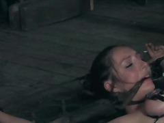 Tags: mazohisms, orālais sekss.