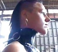 टैग: दबंग औरत, जर्मन, बंधक परपीड़न सेक्स.