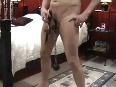 Sildid: masturbeerimine, seemnepurse, sidumine ja sadomaso.