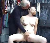 टैग: बंधक परपीड़न सेक्स, भयंकर चुदाई.