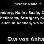 Címkék: német, szőkék, szado-mazo.