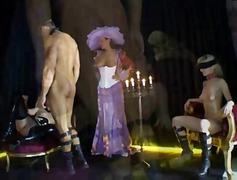 Tags: smagais porno, grupas, mazohisms.