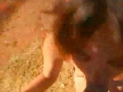 टैग: भयंकर चुदाई, काले बाल वाली, समुद्र तट.
