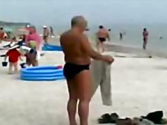 टैग: समुद्र तट, मजाकिया.