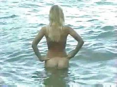 Tags: krievi, slavenības, pludmalē.