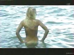 टैग: रसियन, प्रसिद्ध व्यक्ति, समुद्र तट.