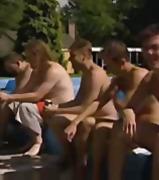 टैग: बड़े स्तन, खुलेआम चुदाई, समुद्र तट.