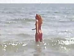 टैग: समुद्र तट.