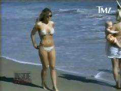 टैग: समुद्र तट, प्रसिद्ध व्यक्ति.