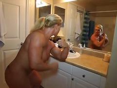 टैग: बड़े स्तन, सुनहरे बाल वाली.