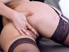Tags: masturbasya, pornoulduz, böyük döşlər.