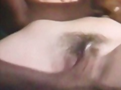 टैग: अंतर्जातीय, पोर्नस्टार, बड़े स्तन.
