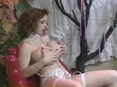 टैग: बिन चुदाई मस्ती, चूंचियां, बड़े स्तन.