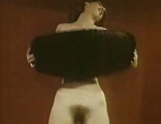 Ознаке: dlakave, meka pornografija, velike sise.