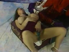 टैग: मूठ मारना, चुदाई के खिलौने, बड़े स्तन.