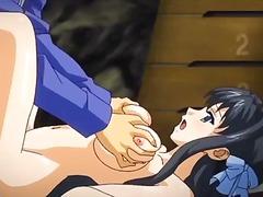 टैग: एनीमेशन, जापानी हेंताई सेक्स.