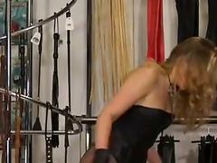 टैग: दबंग औरत, कामोत्तेजक, वर्चस्व.