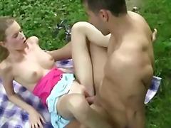 Oznake: goli, djevojka.