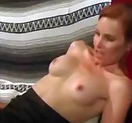 Tag: bintang porno, gadis, ibu seksi, bintang porno.