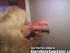 Tag: lubang glory, rambut blonde, ibu seksi, dalam kerongkong.