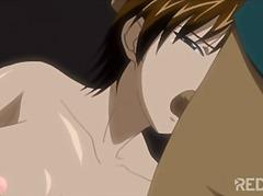 टैग: मूठ मारना, जापानी हेंताई सेक्स.