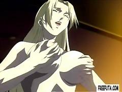 Oznake: transvestit, animacija, hentai, shemale.