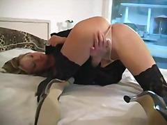 Тагови: срциња, секс играчка, големи цицки.