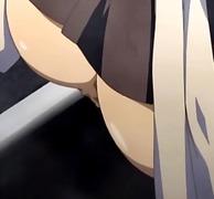 Ознаке: animirani, crtaći, hentai, vezivanje.