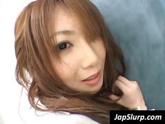 टैग: खूबसूरत, अकेले, स्कूल, जापानी.