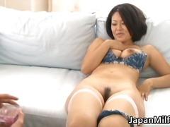 Oznake: zrele žene, japanski, međurasni, masturbacija.