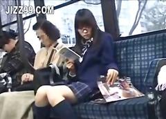 Tags: ճապոնական, ասիական, ճապոնական, դպրոց.