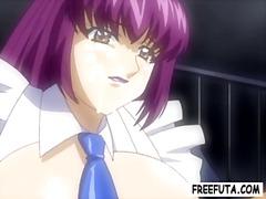 Tags: veci transvestīti, animē, hentai, shemale.