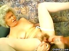 Tags: seksa rotaļlietas, vecmāmiņas, pusmūža sievietes.