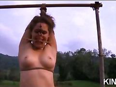 टैग: गुलाम, बंधक परपीड़न सेक्स.
