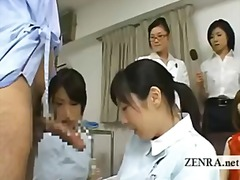 टैग: जापानी, डाक्टर, हस्तमैथुन, जापानी.
