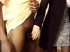 टैग: सामूहिक चुदाई, अधेड़ औरत, फ़्रेंच.