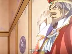 टैग: बहुत सुंदर, जापानी हेंताई सेक्स.