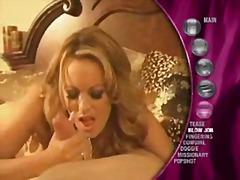 Tag: porno hardcore, rakam sendiri, tetek mantap.