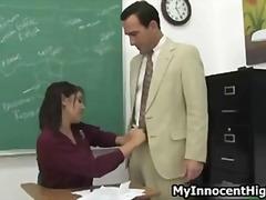 Tag: remaja, sekolah, porno hardcore.