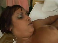 Tag: ibu seksi, orang brazil, matang.