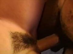 Tag: bintang porno, hitam, berbulu.
