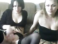 标签: 射精, 女同性恋, 俄国妞.