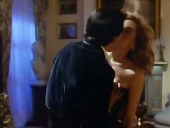 Tags: slavenības, slavenības, orālais sekss.