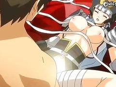 Oznake: crtić, hentai, animacija.